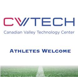 CV Tech 250