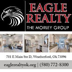 Eagle Realty 250