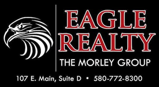 Eagle Realty 1125