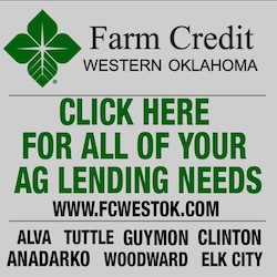 Farm Credit Chickasha 250