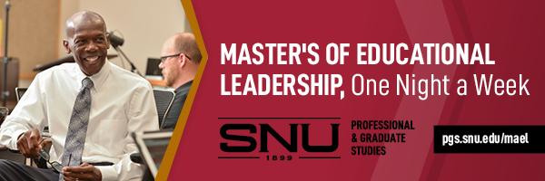SNU Leadership 1125